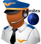Server Miglia