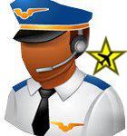 Five Star Pilot
