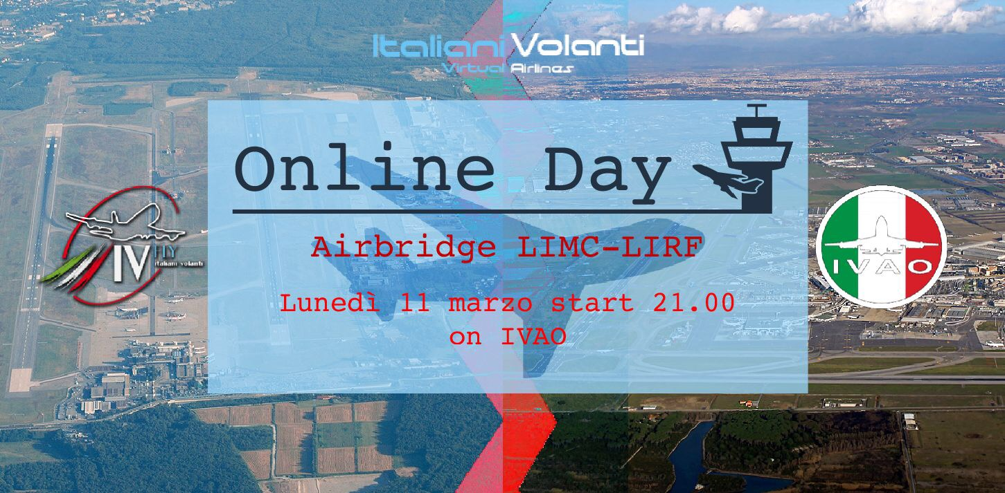 IV Online Day #15